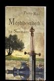 Philip Ribe - Méphiboscheth Tome 1 : Le Serment.