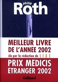 Alixetmika.fr La tache Image