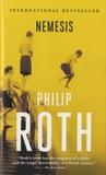 Philip Roth - Nemesis.