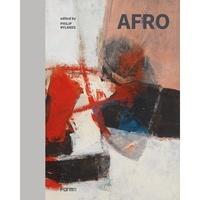 Philip Rylands - Afro.