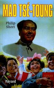 Galabria.be Mao Tsé-toung Image