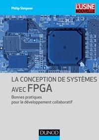 Histoiresdenlire.be La conception de systèmes avec FPGA - Bonnes pratiques pour le développement collaboratif Image
