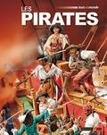 Philip Steele - Les pirates.