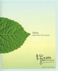 Philip White et Steve Belletire - Okala - Apprendre l'éco-design.