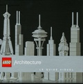 Philip Wilkinson - LEGO Architecture - Le guide visuel.