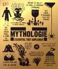 Philip Wilkinson - Mythologie - L'essentiel tout simplement.