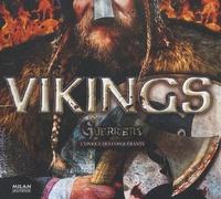 Philip Wilkinson - Vikings.