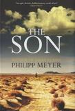 Philipp Meyer - The Son.