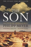 Philipp Meyer - The Son.