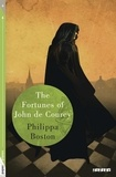 Philippa Boston - The fortunes of John de Courcy - Ebook - Collection Paper Planes.