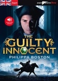 Philippa Boston - The Guilty Innocent - Ebook.