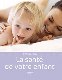 La santé de votre enfant.pdf