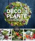 Philippa Pearson - Déco plantes.