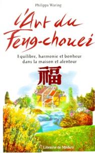 Lart du Feng-chouei.pdf