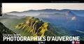 Philippe Aboulin et  Brök - Les plus belles photographies d'Auvergne.