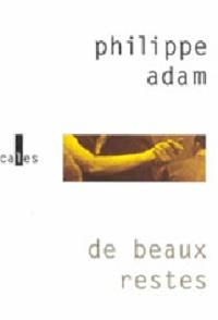Philippe Adam - .