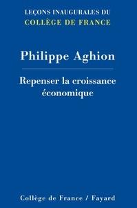 Repenser la croissance économique.pdf