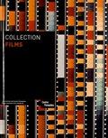 Philippe-Alain Michaud - Collection films - La collection du Centre Pompidou.
