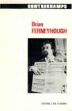 Philippe Albèra - Brian Ferneyhough - Revue Contrechamps n°8.