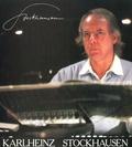Philippe Albèra - Karlheinz Stockhausen. Montag aus Licht - Revue Contrechamps / numéro spécial.