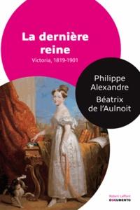 Era-circus.be La dernière reine - Victoria, 1819-1901 Image