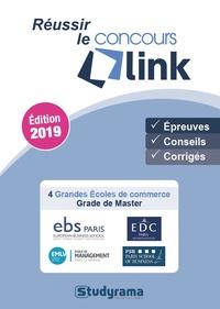 Feriasdhiver.fr Réussir le concours Link Image