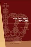 Philippe André - Une vision du royaume.