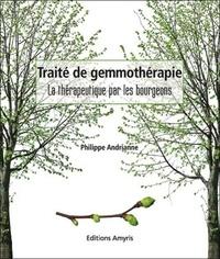 Traité de gemmothérapie - La thérapeutique par les bourgeons.pdf