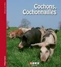 Philippe Anginot - Cochons, cochonnailles - Du lard ou du cochon.