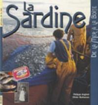 La sardine - De la mer à la boîte.pdf