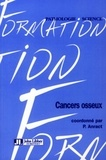 Philippe Anract - Cancers osseux.