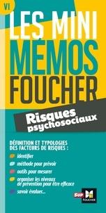 Risques psychosociaux.pdf