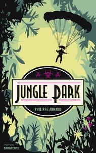 Philippe Arnaud - Jungle park.