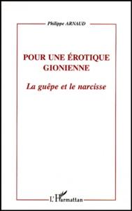 Philippe Arnaud - .