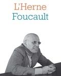 Philippe Artières et Jean-François Bert - Michel Foucault.