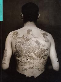 Philippe Artières et Muriel Salle - Papiers des bas-fonds - Archives d'un savant du crime, 1843-1924.