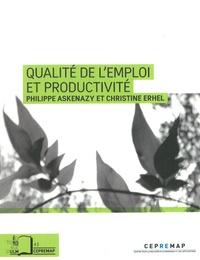 Qualité de lemploi et productivité.pdf