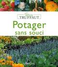 Philippe Asseray - Potager sans souci.