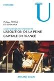 Philippe Astruc et Eric Ghérardi - L'abolition de la peine capitale en France - 9 octobre 1981.