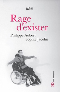Rage dexister.pdf