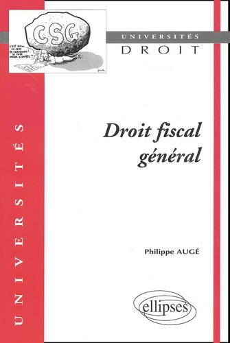 Philippe Augé - .