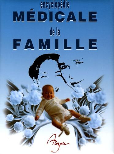 Philippe Auzou et Alain Da Cunha - Encyclopédie médicale pour la famille - Le corps humain, ses maladies, ses remèdes.