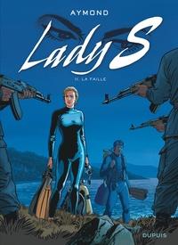 Lady S Tome 11.pdf