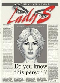 Lady S Tome 9.pdf