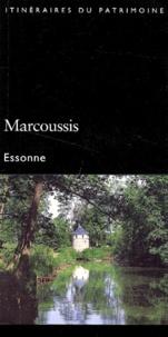 Philippe Ayrault et Brigitte Blanc - Marcoussis. - Essonne.