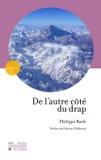 Philippe Baele - De l'autre côté du drap.