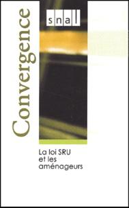 Philippe Baffert et Pierre Soler-Couteaux - .