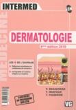 Philippe Bahadoran et Frédéric Mantoux - Dermatologie.