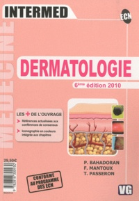 Deedr.fr Dermatologie Image