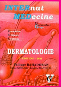 Dermatologie - Edition 2001.pdf